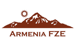 Customer Logo Armenia FZe