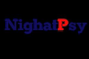 Customer Logo Nighat Psy