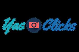 Customer Logo Yasclicks