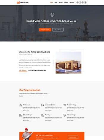 construction Design.jpg