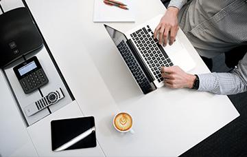 logo maker | How to make a free logo easily