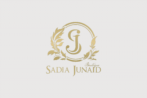 Customer Logo Sadia Junaid