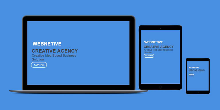 How to save money by hiring web designers in Dubai