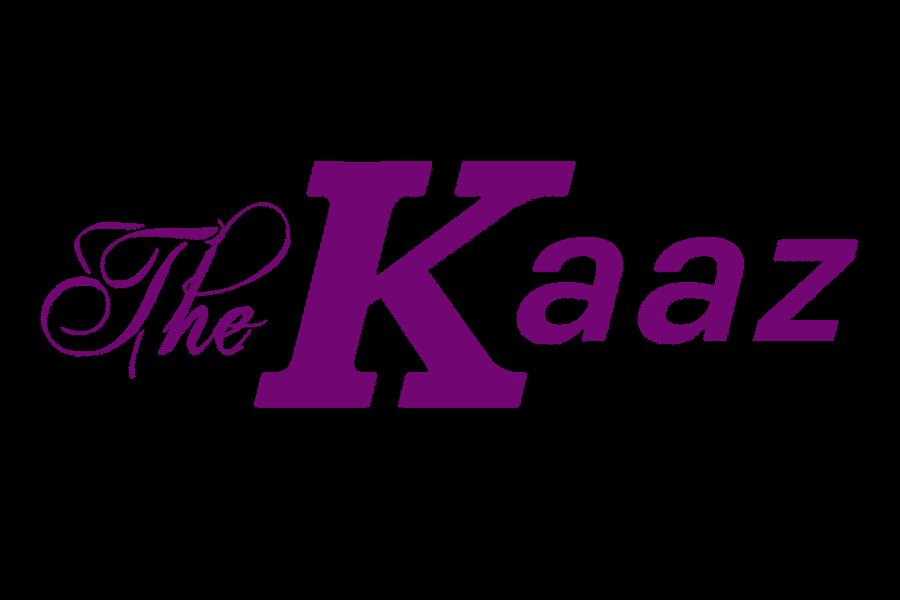 Customer Logo THEKAA